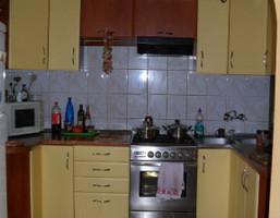 Mieszkanie na sprzedaż, Włocławek Śródmieście, 108 m²