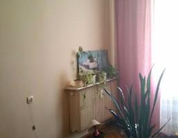 Mieszkanie na sprzedaż, Włocławek Śródmieście, 51 m²