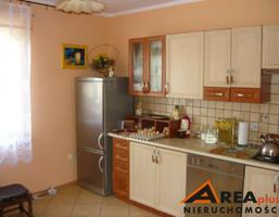 Dom na sprzedaż, Lipno, 180 m²