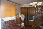 Dom na sprzedaż, Lipiny, 175 m²