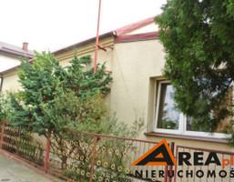 Dom na sprzedaż, Dobrzyń nad Wisłą, 110 m²