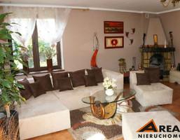 Dom na sprzedaż, Nowa Wieś, 132 m²