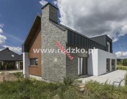 Dom na sprzedaż, Strzelce Górne, 150 m²