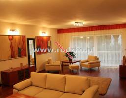Dom na sprzedaż, Bydgoszcz Wilczak, Jary, 350 m²