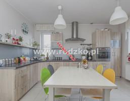 Dom na sprzedaż, Osielsko, 281 m²