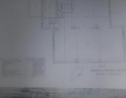 Lokal użytkowy do wynajęcia, Dębica, 845 m²