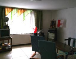Dom na sprzedaż, Maków, 144 m²
