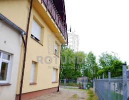 Komercyjne na sprzedaż, Wrocław Oporów, 500 m²