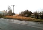 Działka na sprzedaż, Zamość Karolówka, 5692 m²