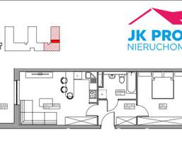 Mieszkanie na sprzedaż, Lublin Wrotków, 47 m²