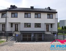 Dom na sprzedaż, Lublin Szerokie, 129 m²
