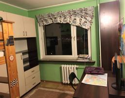 Mieszkanie na sprzedaż, Nisko Wojska Polskiego, 36 m²