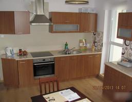 Mieszkanie do wynajęcia, Gdańsk Przymorze, 105 m²