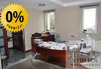 Biuro do wynajęcia, Warszawa Mokotów, 185 m²