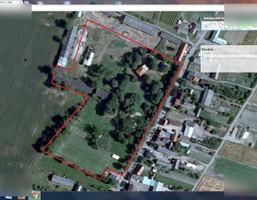 Dom na sprzedaż, 450 m²