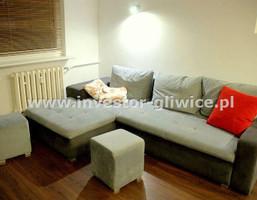 Mieszkanie do wynajęcia, Gliwice Kopernik, 64 m²