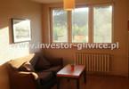 Mieszkanie na sprzedaż, Gliwice, 87 m²