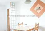 Mieszkanie do wynajęcia, Gliwice Śródmieście, 64 m²