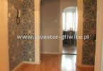 Mieszkanie do wynajęcia, Gliwice, 68 m²