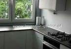 Mieszkanie do wynajęcia, Gliwice Śródmieście, 40 m²