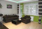 Mieszkanie do wynajęcia, Gliwice Śródmieście, 57 m²