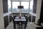 Mieszkanie do wynajęcia, Gliwice, 52 m²