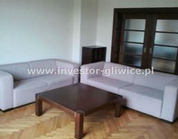 Mieszkanie do wynajęcia, Gliwice Śródmieście, 110 m²