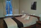 Mieszkanie do wynajęcia, Gliwice Śródmieście, 87 m²