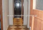 Mieszkanie do wynajęcia, Gliwice Szobiszowice, 54 m²