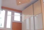 Mieszkanie do wynajęcia, Gliwice Śródmieście, 54 m²