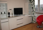 Mieszkanie do wynajęcia, Gliwice Śródmieście, 34 m²