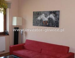 Mieszkanie do wynajęcia, Gliwice Żerniki, 85 m²