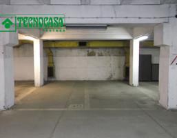 Garaż na sprzedaż, Kraków Os. Oficerskie, 16 m²