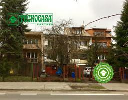 Dom na sprzedaż, Kraków Os. Oficerskie, 110 m²