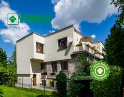 Mieszkanie na sprzedaż, Kraków Os. Oficerskie, 160 m²