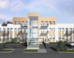 Mieszkanie na sprzedaż, Grudziądz Tarpno, 115 m²