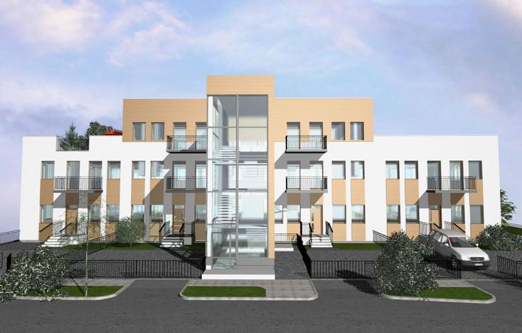 Mieszkanie na sprzedaż, Grudziądz Tarpno, 115 m² | Morizon.pl | 5082