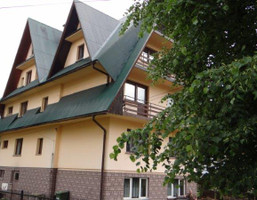 Dom na sprzedaż, Biały Dunajec, 550 m²