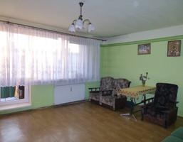 Mieszkanie na sprzedaż, Uzarzewo, 72 m²