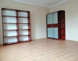 Biuro do wynajęcia, Zielona Góra Wiejska 3, 38 m²
