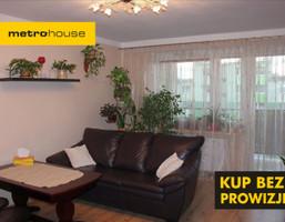 Mieszkanie na sprzedaż, Suwałki Kasztanowa, 63 m²