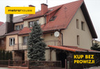 Dom na sprzedaż, Augustowski Augustów Osiedle Borki, 210 m²
