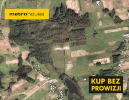 Działka na sprzedaż, Krasnopol, 3059 m²