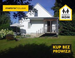 Dom na sprzedaż, Dręstwo, 90 m²