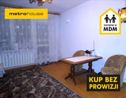 Mieszkanie na sprzedaż, Suwałki Centrum, 70 m²