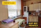 Mieszkanie na sprzedaż, Augustów Turystyczna, 44 m²