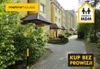 Mieszkanie na sprzedaż, Suwałki Osiedle Kolejowe, 50 m²