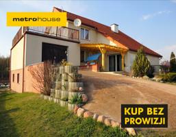 Dom na sprzedaż, Sztabinki, 337 m²