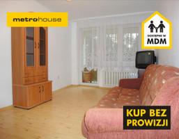 Mieszkanie na sprzedaż, Augustów Turystyczna, 45 m²