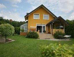 Dom na sprzedaż, Chęciny, 220 m²